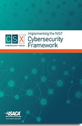 NIST-Cover-2