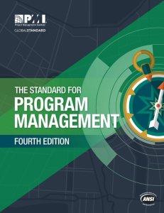Program Management con Javier Peris