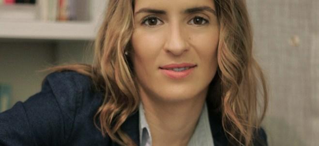 Testimonio de Victoria Zafra como alumna de los Cursos Oficiales de Formación de Javier Peris
