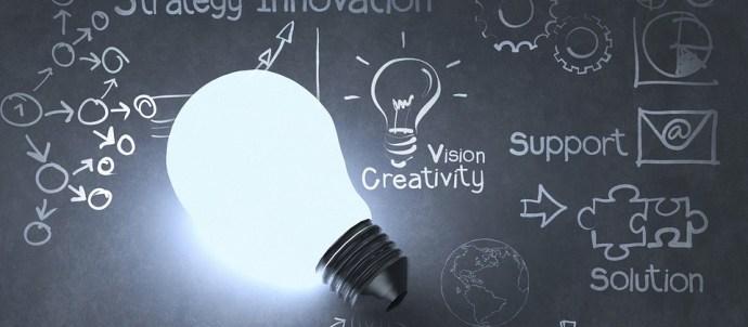 Javier Peris es Instructor Acreditado de EXIN® en VeriSM® El Marco para la Transformación Digital