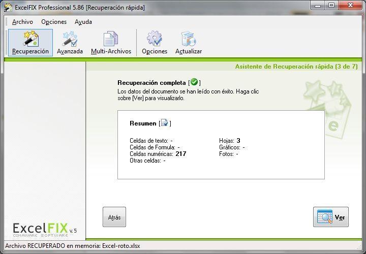 ExcelFix Prueba 1 - 06