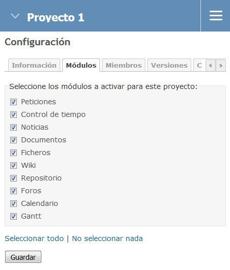 redmine-configurar-repositorio-svn-configurar-proyecto-00