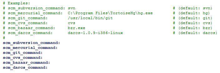 redmine-configurar-repositorio-svn-configuration-yml