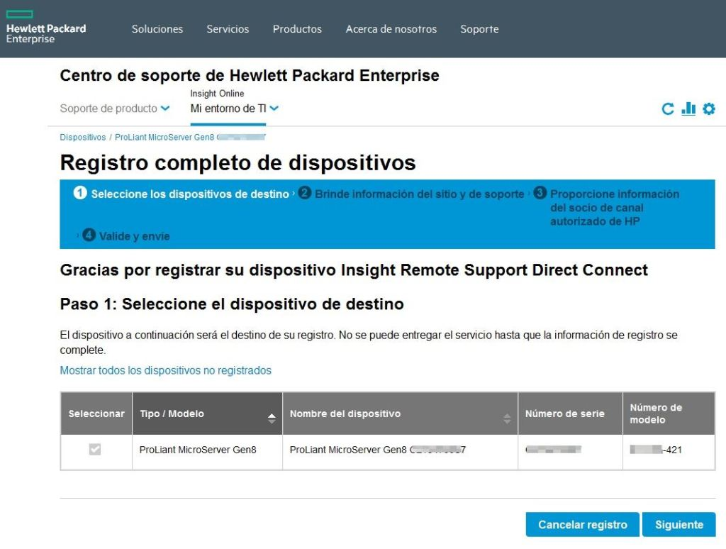 registrar-servidor-con-hp-passport-05