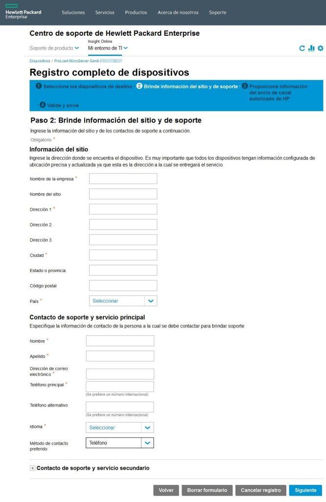 registrar-servidor-con-hp-passport-06