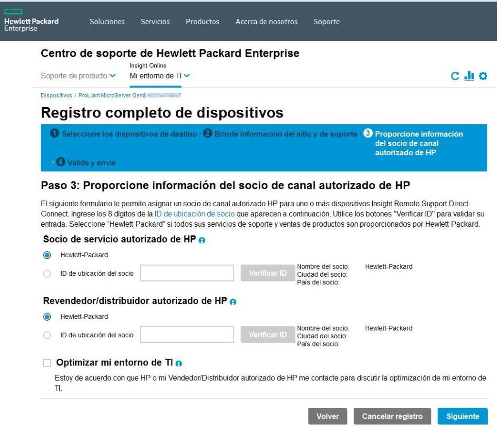 registrar-servidor-con-hp-passport-07