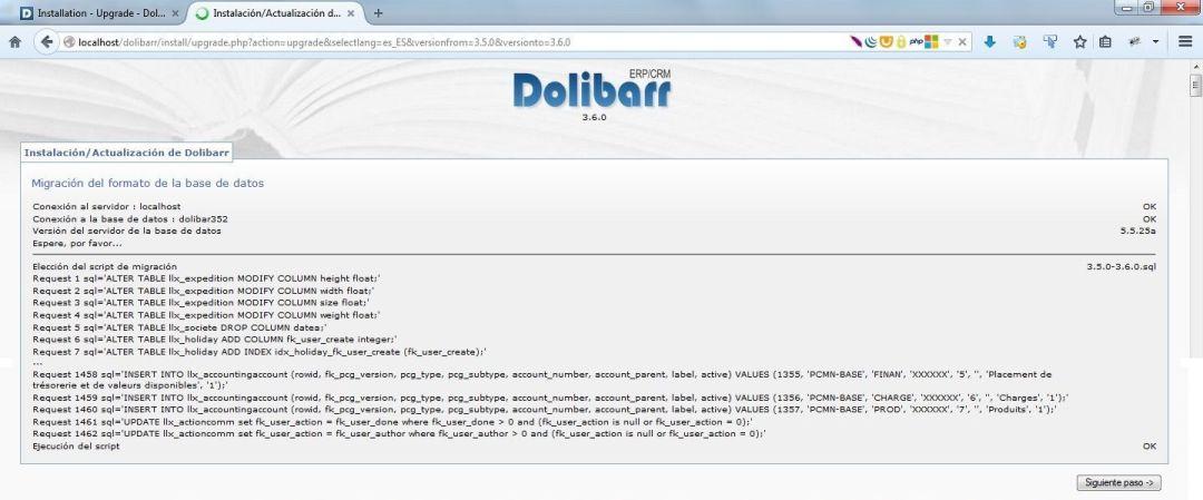Actualizar_Dolibarr_05