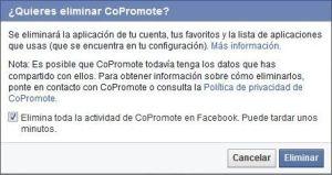 EliminarPermisosAplicacionesTercerosGoogleFacebook4