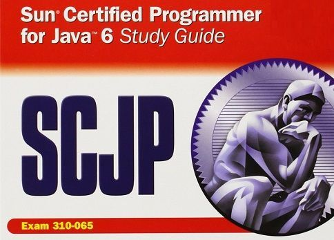Resúmenes SCJP: Capítulo 10. Development