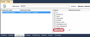 MySQL_Workbench_ForeignKeys_3