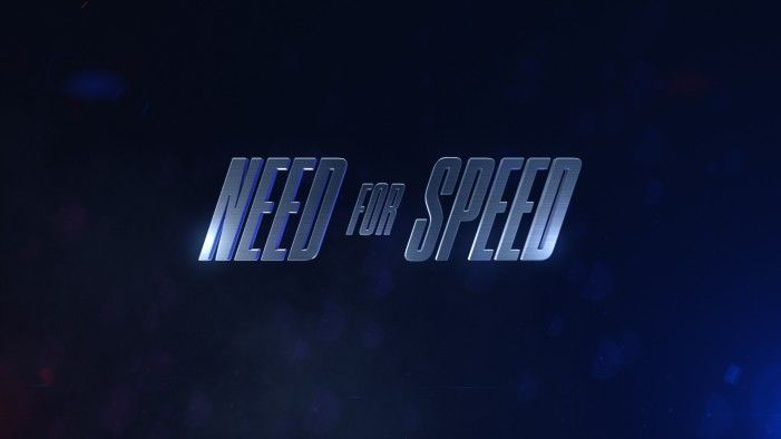 El futuro de Need For Speed
