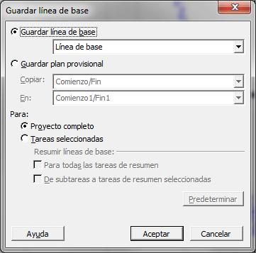 Project2003_GuardarLineaBase2