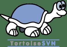 Configuración de SVN en Eclipse