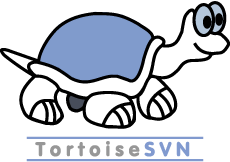 tortoise-svn-logo