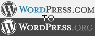 Migrar seguidores de un blog WordPress.com a un blog WordPress privado