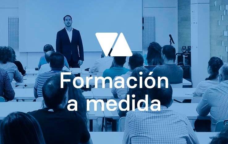 Formación en Contratación Pública para entidades públicas y empresas