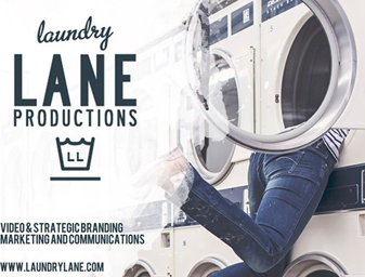 Laundry Lane Brochure