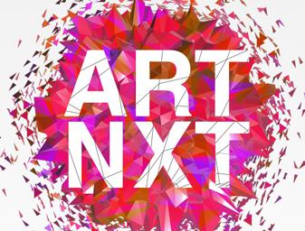 ART NXT Poster 2016