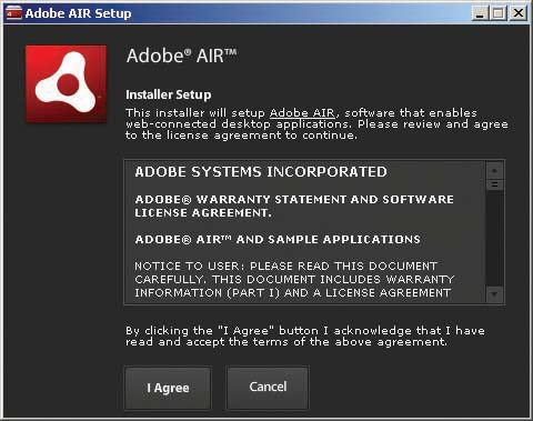 adobeair0.jpg