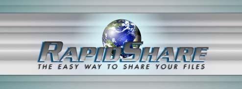 rapidshare-logo.jpg