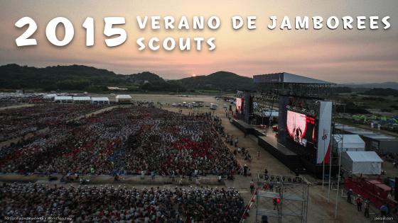 jamborees.001