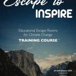 Poster del curso