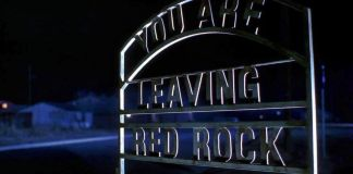 """Red Rock West"" (John Dahl, 1993)"