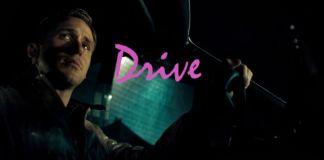 """Drive"" (2011)"