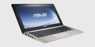 Nuestro nuevo portátil: el ASUS Vivobook S200E