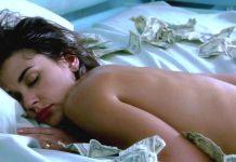 Películas cuyo estreno supuso un escándalo