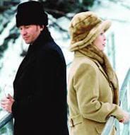 "Kilmer con Dunaway. ""Blind Horizon"" (2003)"