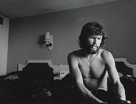 "Kris Kristofferson, un sex symbol de los '70. ""Convoy"" (Sam Peckinpah, 1978)"