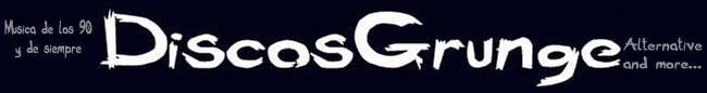 discosgrunge.blogspot.com/