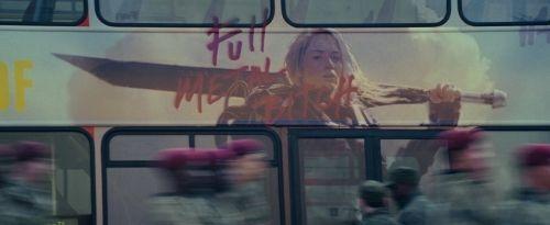 """Al Filo Del Mañana"" (""Edge Of Tomorrow"", 2014)"