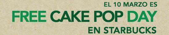 40º aniversario de Starbucks