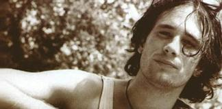 Jeff Buckley, la voz divina del rock