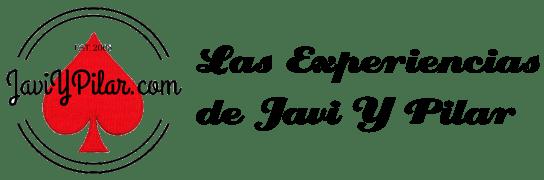 JaviYPilar.com