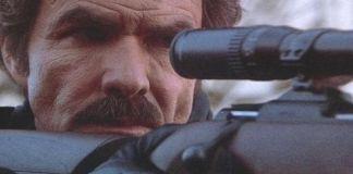 Burt Reynolds es Malone (1987)