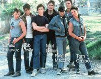 Click aquí para ver quiénes eran los rebeldes...