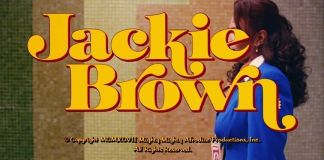 """Jackie Brown"" (1997)"