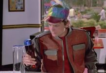 "¿Existe la ""Pepsi Perfect""?"