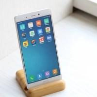 هكذا تبين شركة شاومي Xiaomi تفوق هواتفها على الآيفون iPhone (فيديو)