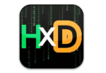 Download HxD Hex Editor Terbaru 1.7.7.0