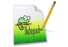 Download Notepad++ Terbaru