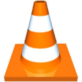 Télécharger VLC Media Player terbaru