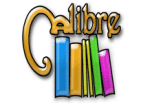 Download Calibre Terbaru 3.23.0