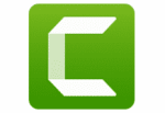 Download Camtasia Studio Terbaru 9.1.0 Build 2356