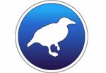 Download WEKA Terbaru 3.8.2