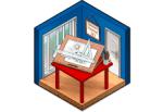 DownloadSweet Home 3D Terbaru 5.7