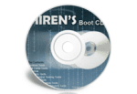Download Hiren's Boot CD Terbaru 15.2